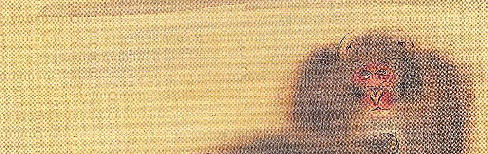 白髪一雄の画像 p1_32