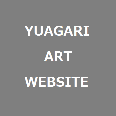 YUAGARIART WEBSITE