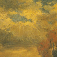 佐賀美術協会の創立と佐賀出身の画家たち