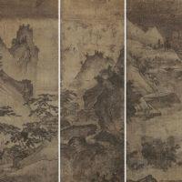 肥前佐賀藩の絵師たち