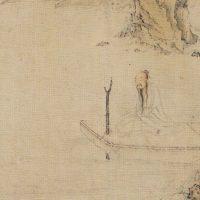近世日本の篆刻界で「印聖」と称された高芙蓉