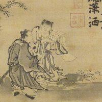 甲府城主となった幕府の大老格・柳沢吉保