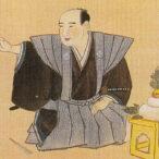 飯田藩主堀家のお抱え絵師・島高麿
